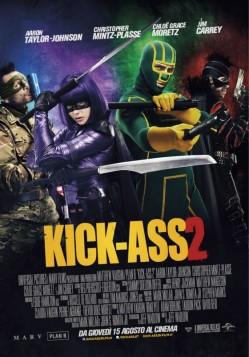 kick-ass-2-la-locandina-italiana-280023