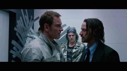 x-men-days-of-future-past-movie-screenshot-quicksilver