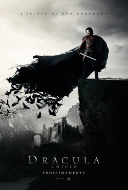 Dracula_Untold_man_ITA