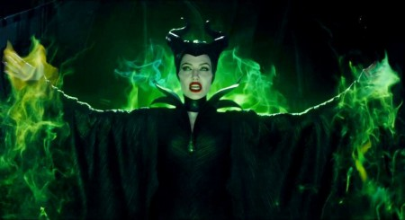 maleficent-movie-poster-2