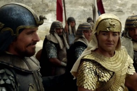 exodus-gods-and-kings-141029
